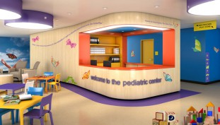 HealthcarePediatric-311x177