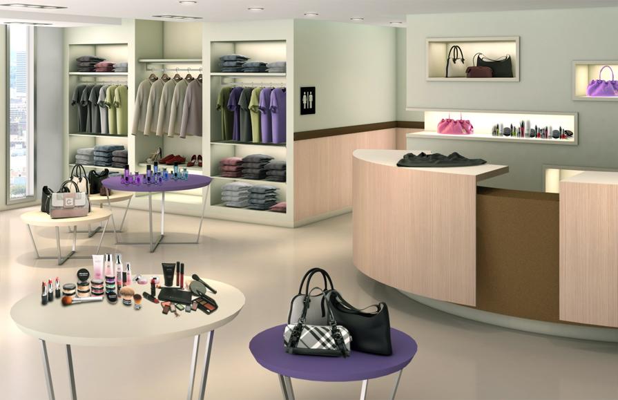 RetailSpace1