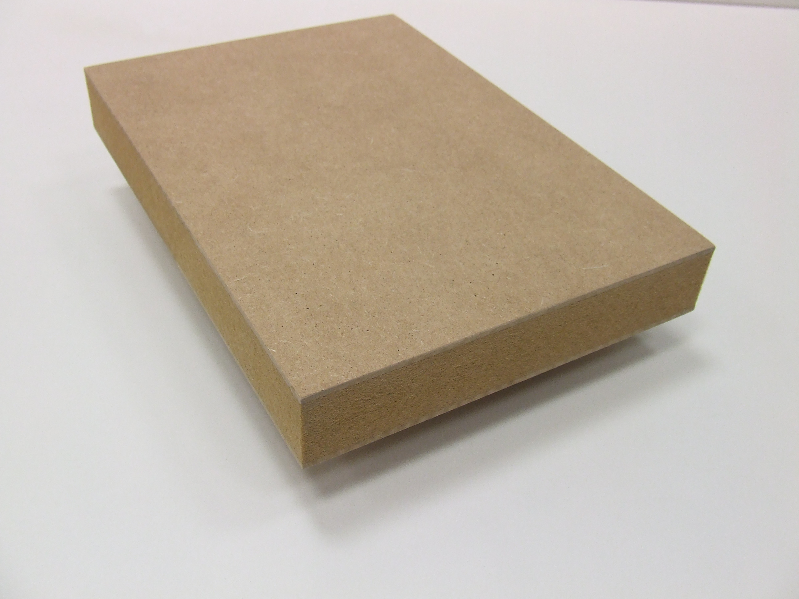 Mdf Offers Smooth Surfaces And A Uniformly Dense Core Which Make It  #756040 2592x1944