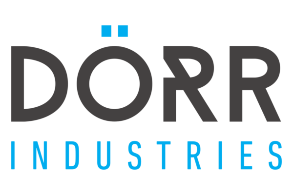 DORR Industries