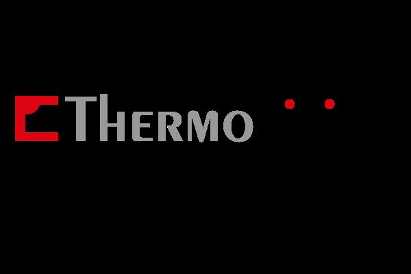 Thermovision