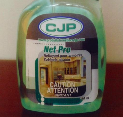 Net-Prov2