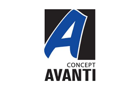 Concept Avanti