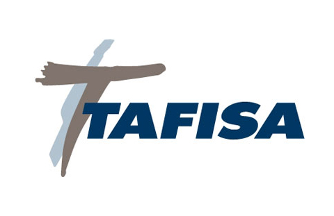 Tafisa