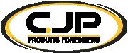Produits forestiers CJP – Distributeur de matériaux d'ébénisterie
