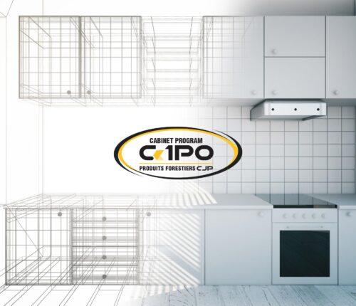 C1PO - Cabinet Program