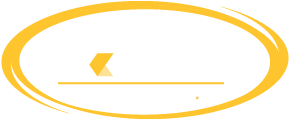C1PO Programme de caissons