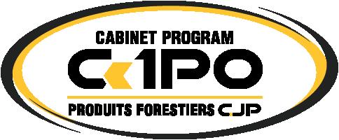 C1PO Cabinet Program