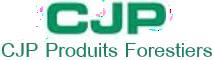 Produits forestiers CJP - Logo 2000