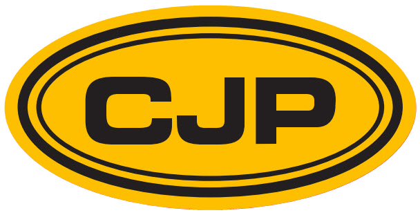 Produits forestiers CJP - Logo 2016