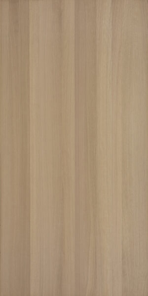 Chêne Blanc Rift New-Age